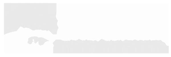 SCR_Logo_Horizontal_600px