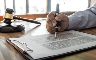 Strategic Deposition Technologies For Attorneys
