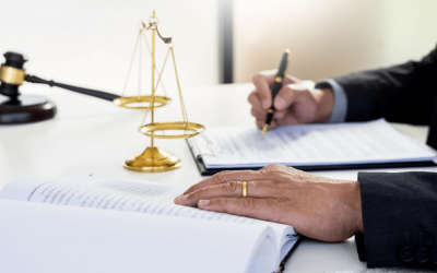 Tips For Real-Time Court Reporters Writing To Case Notebook