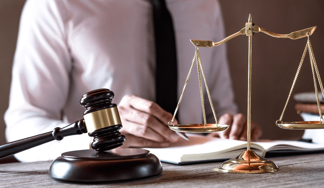 court reporting services in Sarasota