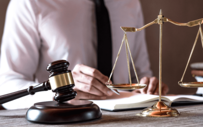 How Much Do Court Reporting Services Cost?